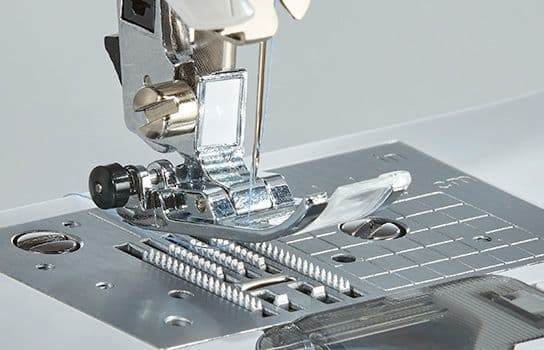Brother A16 Sewing Machine